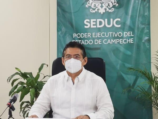 "APICULTORES MÉXICO-GUATEMALA"""
