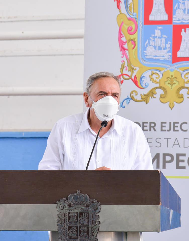 LA POLÍTICA DEBE FORJAR MAYOR BIENESTAR SOCIAL
