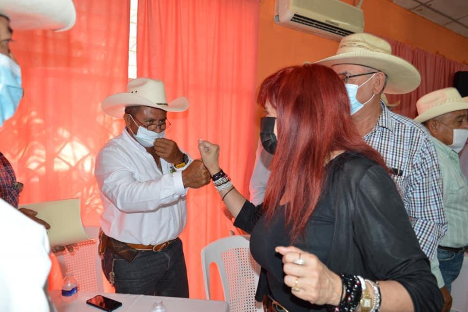 Campeche tendrá el mayor crecimiento ganadero